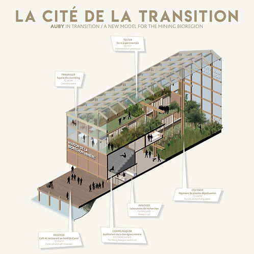 190727-La_Cité_de_la_Transition-Icono-m