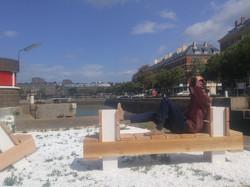 Les Gens des Lieux_GENUiS_mobilier urbain 2