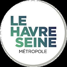 LOGO-LE-HAVRE-SEINE-MÉTROPOLE-854x854.pn