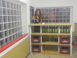 TERR'O_GENUiS_bouteille-bar 2