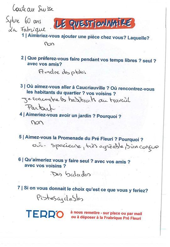 TERR'O_scans questionnaires_sylvie.jpg