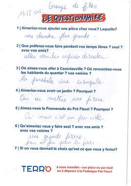 TERR'O_scans questionnaires_groupe de je
