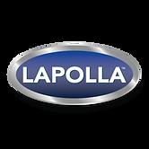 Lapolla Logo