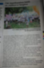 thumbnail_FB_IMG_1568615496508.jpg