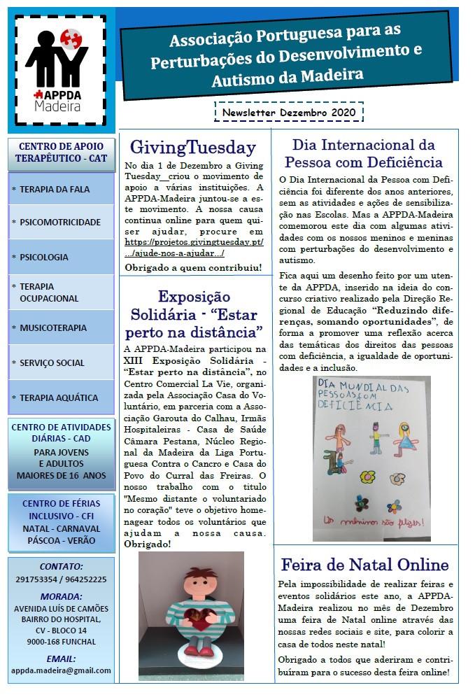 Newsletters Dezembro 2020.jpg