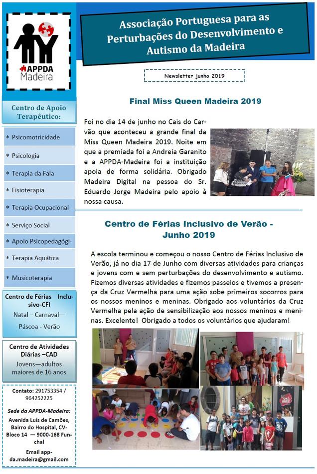 Newsletter Junho.jpg