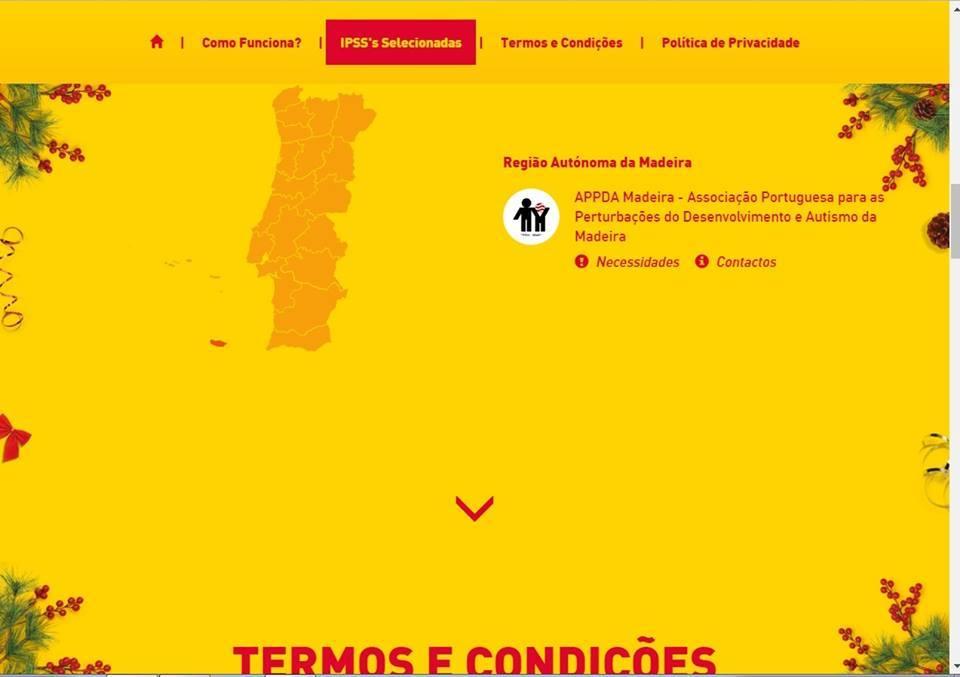 Licor_Beirão_na_RAM