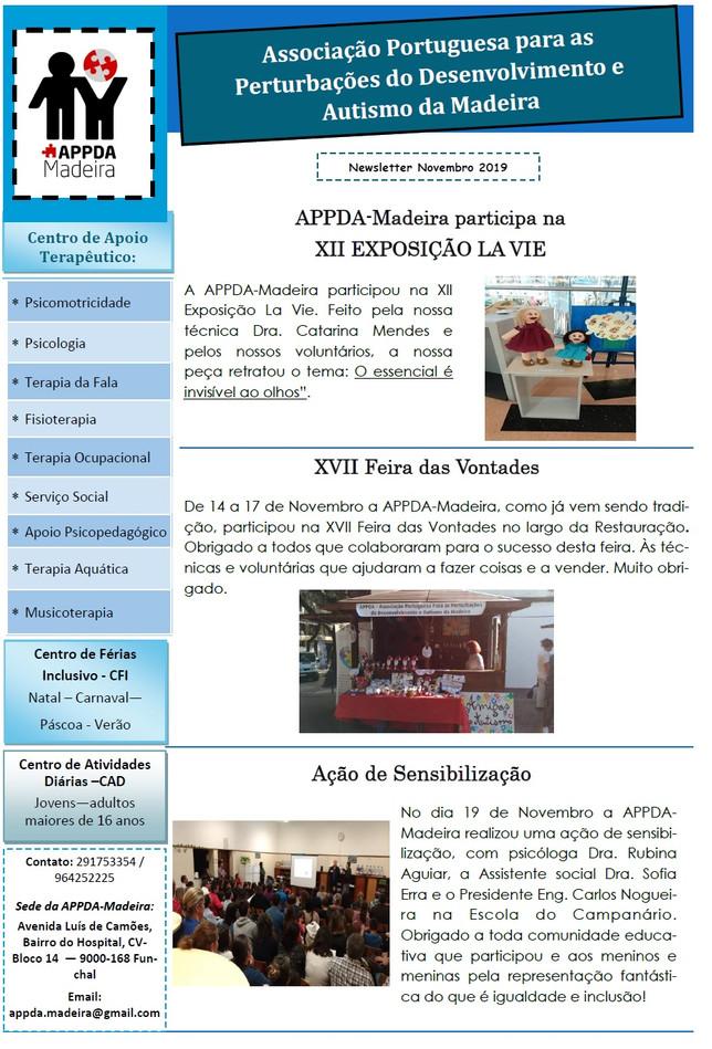 Newsletter novembro.jpg