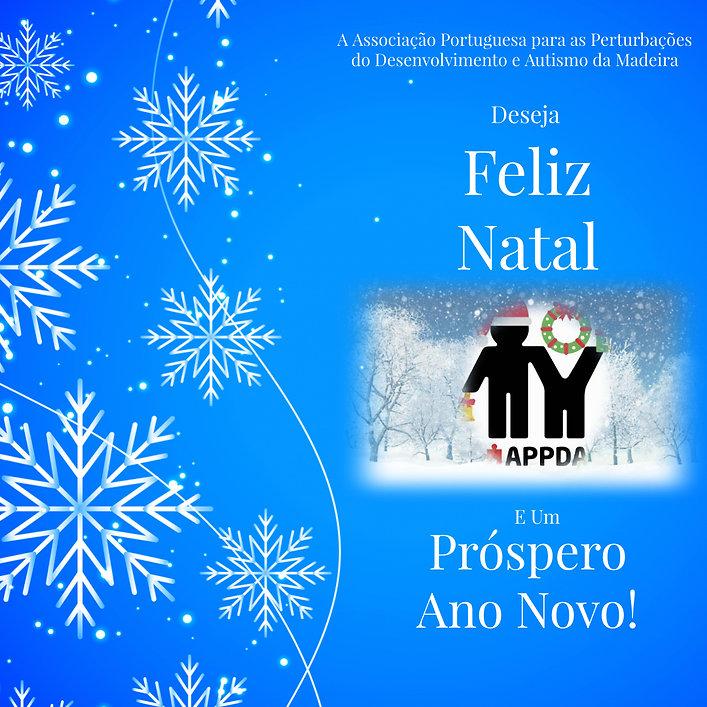 Feliz Natal e Próspero Ano Novo.jpg