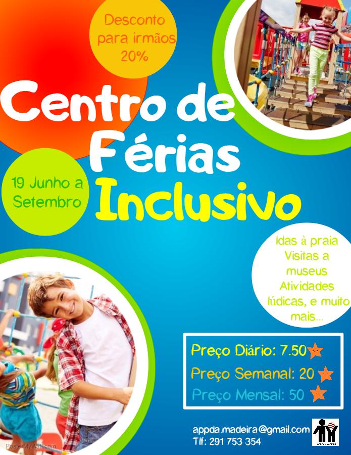 centro_de_ferias_de_verão