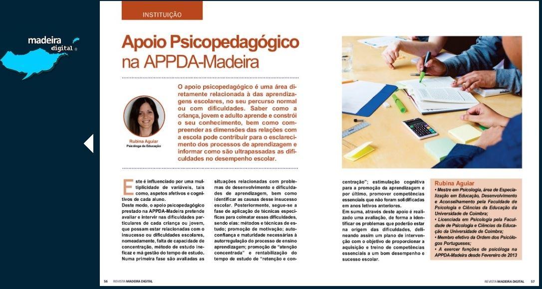 www.madeiradigital.net