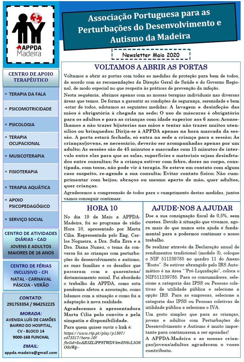 Newsletter maio 2020.jpg