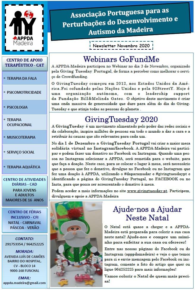 Newsletter Novembro 2020.jpg