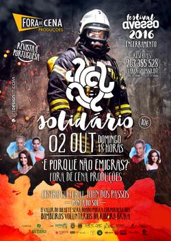 Festival do Avesso 2016