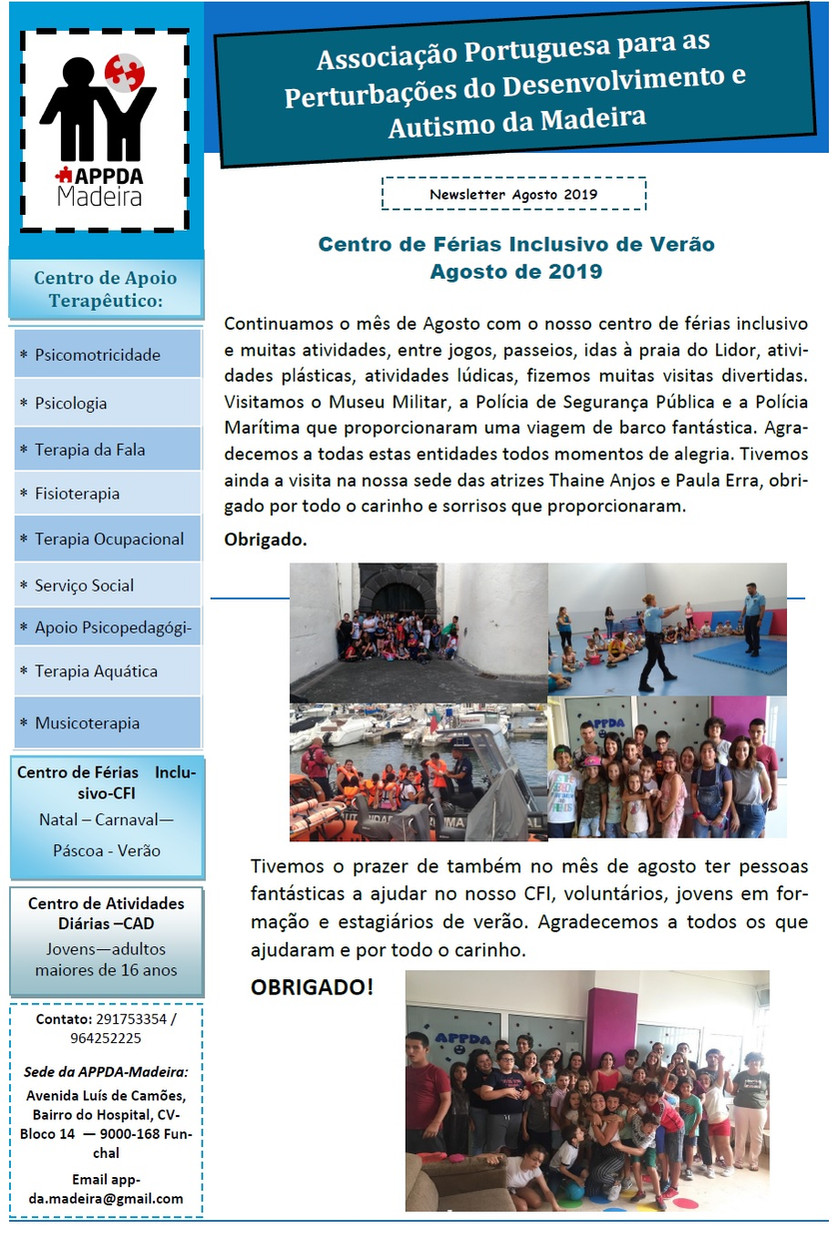 Newsletter Agosto.jpg