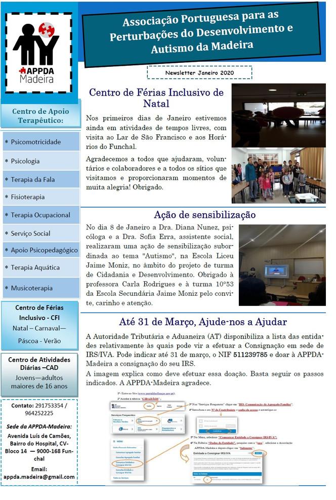 Newsletter Janeiro.jpg