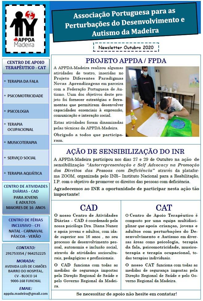 Newsletter Outubro 2020.jpg
