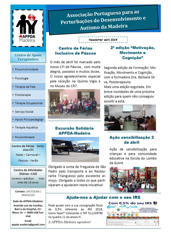 Newsletter Abril.jpg