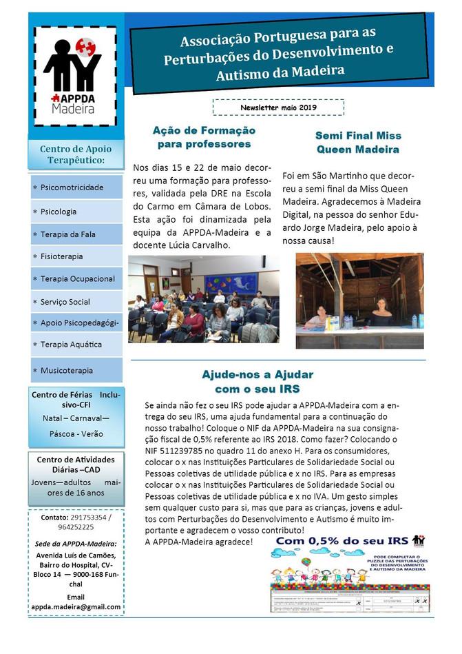 Newsletter Maio.jpg