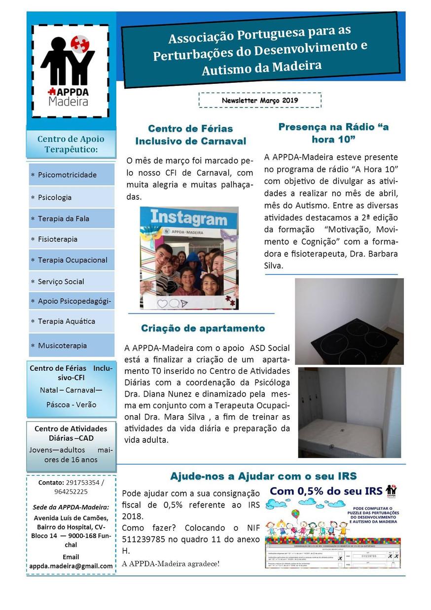 Newsletter Março.jpg