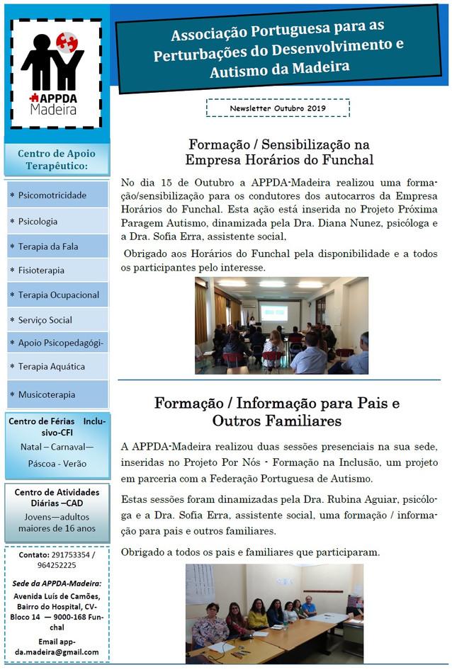 Newsletter Outubro.jpg