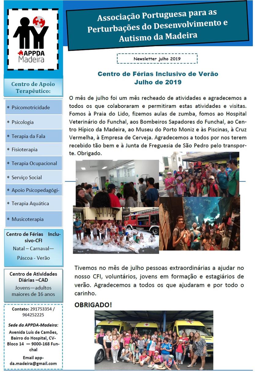 Newsletter Julho.jpg