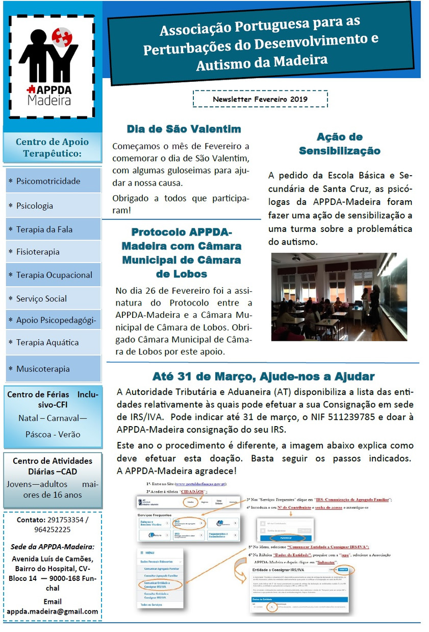 Newsletter Fevereiro.jpg