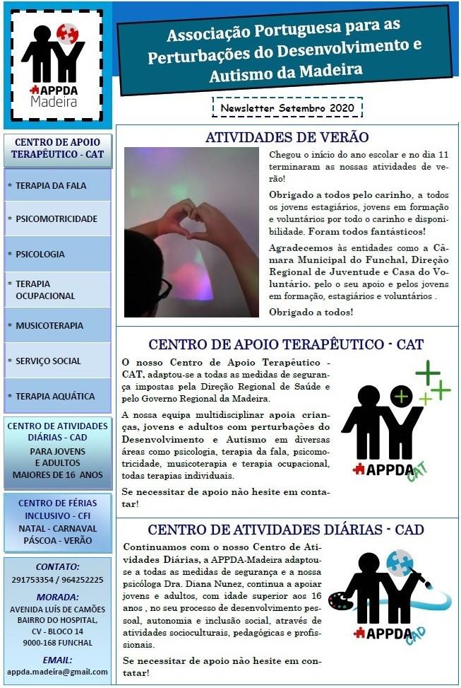 Newsletter Setembro 2020.jpg