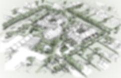 Håndskitse_aerial.jpg