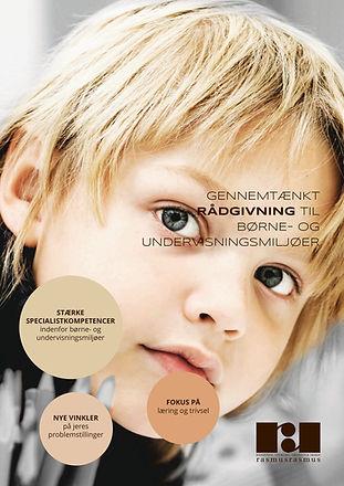 rasmusrasmus_skoleprofil_brochure.jpg
