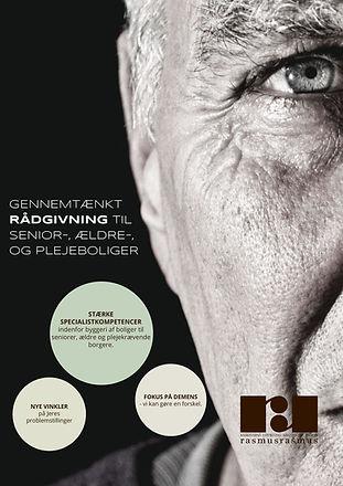 rasmusrasmus_ældreprofil_brochure.jpg