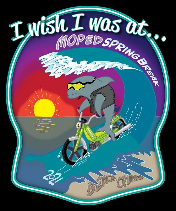 MSB Badge.png