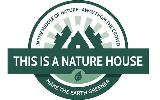 nature house stamp.jpg