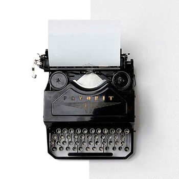 Typewriter_HalfTransparent_Last.png