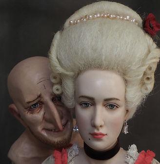 Тайная жизнь кукол.jpg