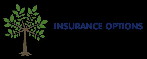 insurance-options-logo-retina_edited.png