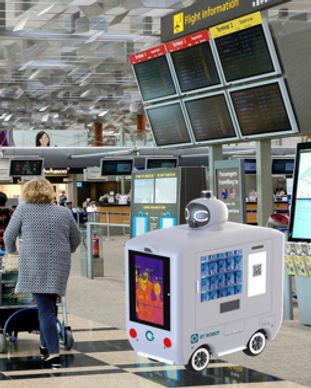 GT Airport.jpg