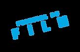 Logo festival Senlis 1.png