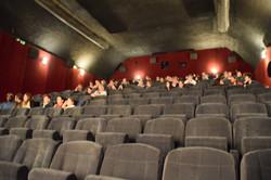 festival du film avril 2018 (1)