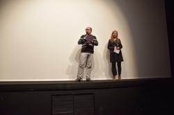 festival du film avril 2018 (12)