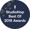 StudioHop_Bestof2018.png