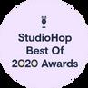 StudioHop_Bestof2020.png