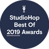 StudioHop_Bestof2019.png