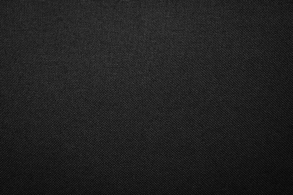 blackfabric.jpeg