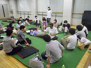 素質力研究所 中央区日本橋の身体とメンタルケア ミル調和健康院。素質や才能を測定、発掘する専門家。進路、子育て、人間関係などの悩み事解決や企業や教育現場での指導、教育、人事、適正判断等に広く適用することが出来る素質力の普及活動を行っていまいます。メンタルのケアとして大変効果があります。