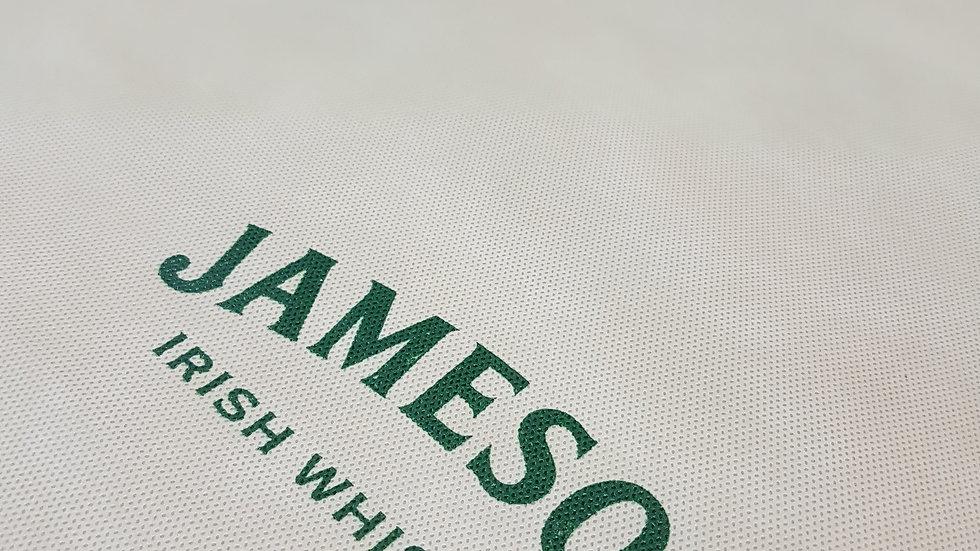 Bolsas Especiales - Jameson