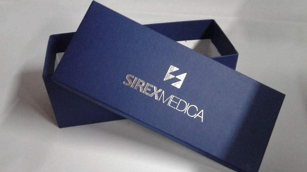 Packaging - Sirex
