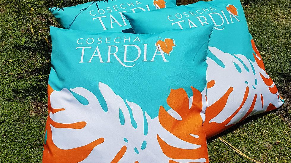 Desarrollos Especiales - Cosecha Tardía