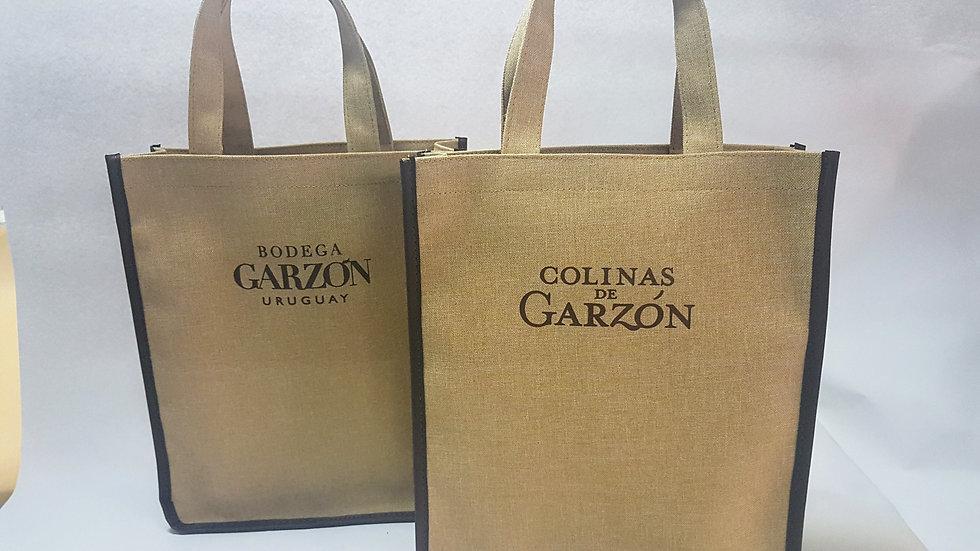 Bolsos - Colinas de Garzón