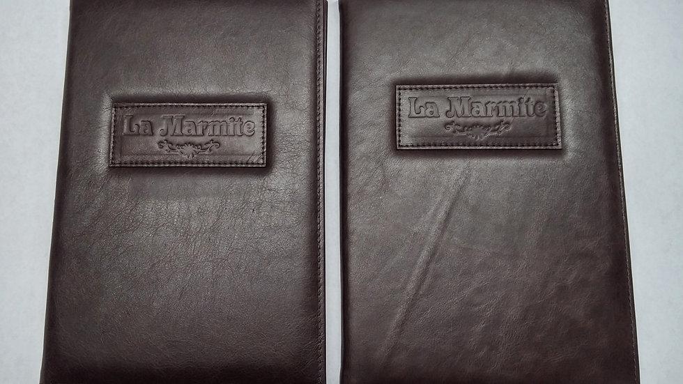 Directorios de Habitación - La Marmite